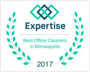 Best Office Cleaners in Minneapolis